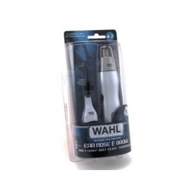 wahl groomsman cordless battery operated beard and mustache trimmer. Black Bedroom Furniture Sets. Home Design Ideas