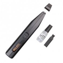 Wahl Stylique Edger / Trimmer for Styling and Designing hairs