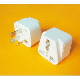 Universal Power Adapter / Converter for Australia