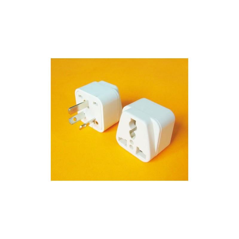 Universal Power Adapter / Converter for Australia