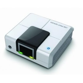 NETWORKING SERVER for sharing 1 USB device through Router/ network $65.00