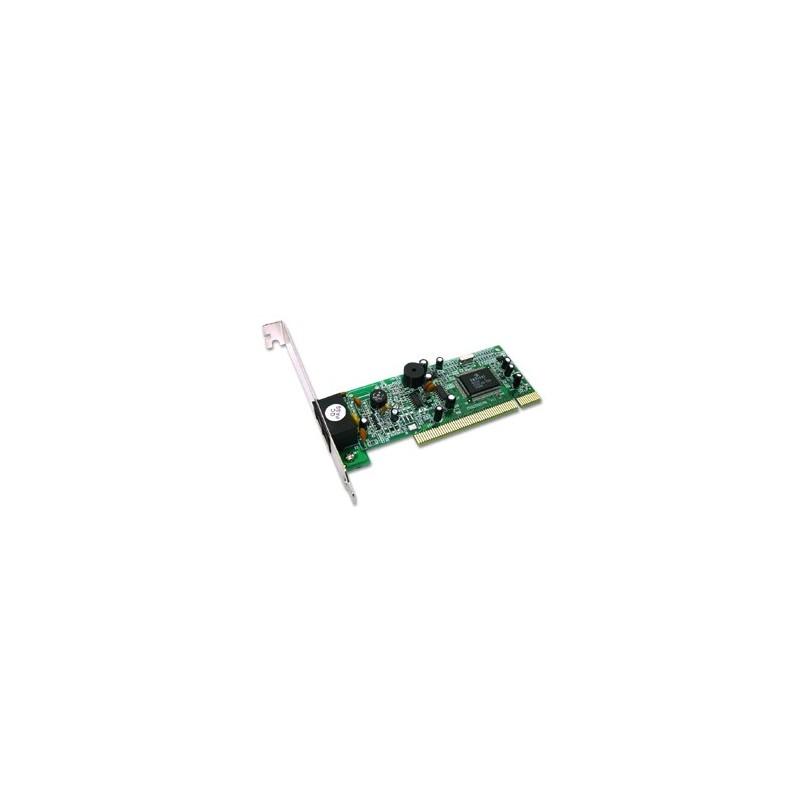 Intel 56K v.92 PCI Data/Fax Modem